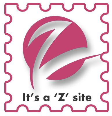 ITS A Z SITE